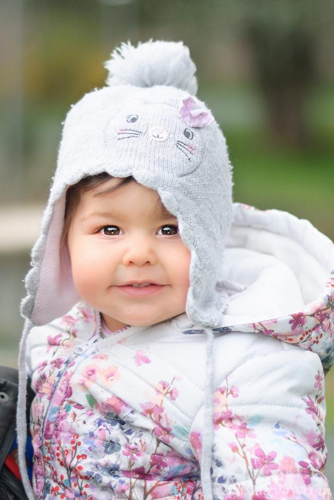 detski-alexslavov-fotosesii