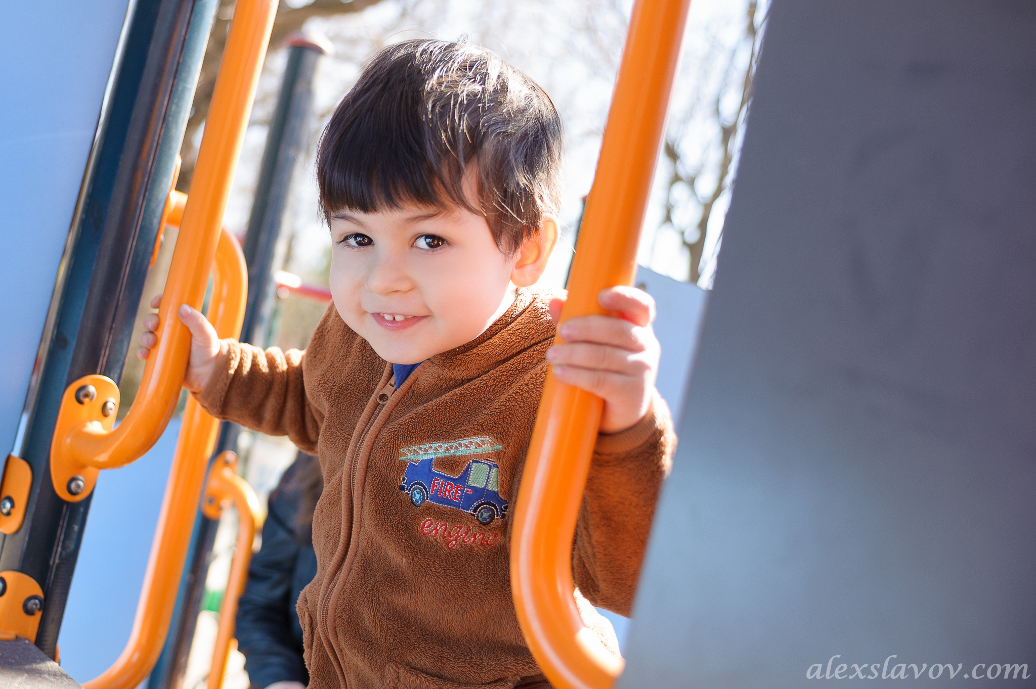 detski-fotosesii
