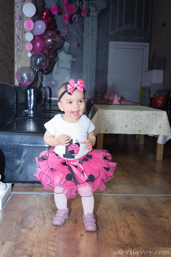 детски-една-година-фотограф