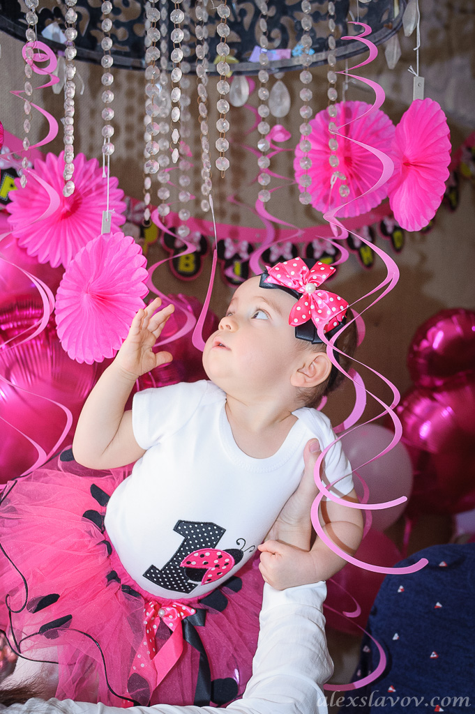 рожден-детски-фотограф-ден