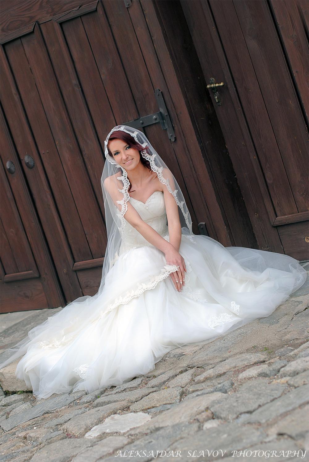 Сватба-фотограф-alexslavov